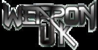 WEAPON UK - im Studio und bereit für die Aufnahmen