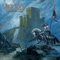 VISIGOTH: Single vom neuen Album testen
