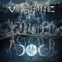 Finnischer Druiden-Metal von UNSHINE