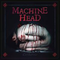 MACHINE HEAD: Neues Video