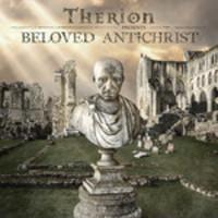 THERION: Der zweite Track vom neuen Album