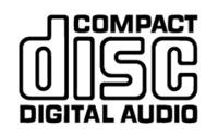 US-Einzelhandelskette Best Buy wird keine CDs mehr verkaufen, aber Vinyl