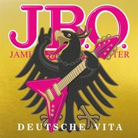 J.B.O.: Neues Album, neue Tour