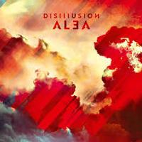 DISILLUSION: Neuer Drummer & Crowdfunding