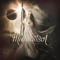 MIDNATTSOL: Deutsch-Norwegisches Kollektiv mit neuem Album