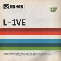 HAKEN: Live-Album in Anmarsch