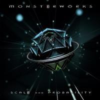 MONSTERWORKS: Neues Album und Video