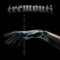 TREMONTI und
