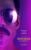 QUEEN: Erster Trailer zum Kinofilm