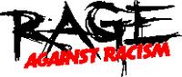 RAGE AGAINST RACISM  2018: Änderung im Billing