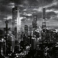 BONJOUR TRISTESSE: Neues Album am Start