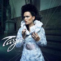 TARJA veröffentlicht als Nachfolger zu ihrem Album