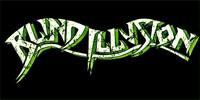 BLIND ILLUSION: Aufnahmen zum neuen Album beginnen!