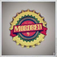 MORDRED: Rehearsals zum neuen Album