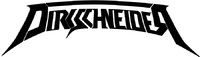 rock.kitchen - Udo Dirkschneider haut Rockstars in die Pfanne