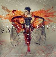 EVANESCENCE mit neuer Single