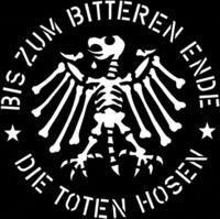 DIE TOTEN HOSEN: Tour-Update Bremen, Berlin, Nova Rock