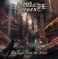 LORDS OF THE TRIDENT: Albumdetails, kostenloser Song