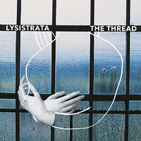 LYSISTRATA: Erstes Album und Tour