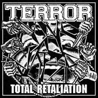 TERROR zeigt 'Mental Demolition'!