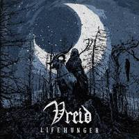 VREID: Lyric-Video zum neuen Track!