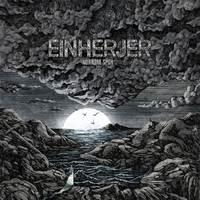 EINHERJER mit neuem Album im November!