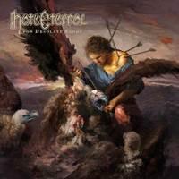HATE ETERNAL: Neues Album im Oktober!