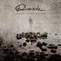RIVERSIDE: Neue Single veröffentlicht