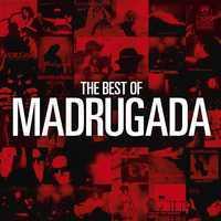 MADRUGADA auf Europatour 2019