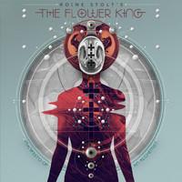Roine Stolt's THE FLOWER KING und das