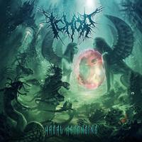 ICHOR: Details zum neuen Album