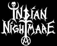 INDIAN NIGHTMARE: Neuer Plattendeal für das kommende Album