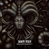 SABER TIGER: Noch'n Videoclip zum neuen Album