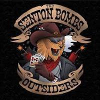 THE SENTON BOMBS: Neues Video veröffentlicht!