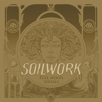 SOILWORK: Neuer Video Trailer