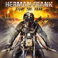HERMAN FRANK: Neues Album im Februar!