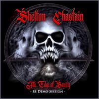 SHELTON/CHASTAIN: Video