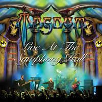 MAGNUM: Neue Single und Lyrik-Video vom kommenden neuen Live Album!