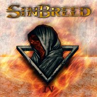 SINBREED: 'First Under The Sun' Video online.