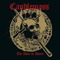 Neues CANDLEMASS-Album, überraschende Musiker!