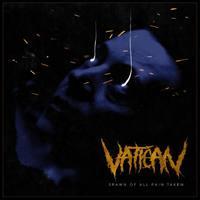 VATICAN auf neuem Label, Video