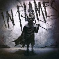 IN FLAMES kündigt neues Album an, zwei Videos, Tourdaten