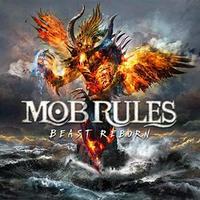 MOB RULES: Viertes Video vom Erfolgsalbum
