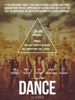 MYRATH: Video zu 'Dance' veröffentlicht