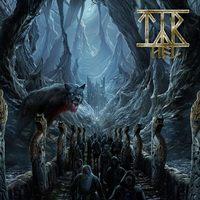 TÝR - Videoclip als Voraus zum neuen Album