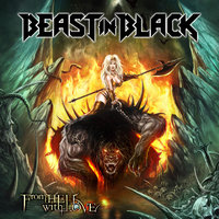 BEAST IN BLACK: Neue Single!