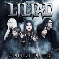 LILIAC: Das Debütalbum der fünf hochtalentierten Geschwister erscheint am 25. Januar