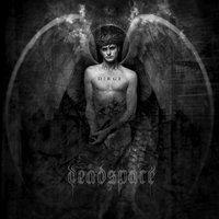 DEADSPACE veröffentlicht eine weitere Kostprobe vom neuen Album