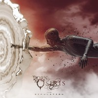 BORN OF OSIRIS veröffentlicht Video zu 'Cycles Of Tragedy'