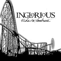 INGLORIOUS: Power-Ballade als Appetizer